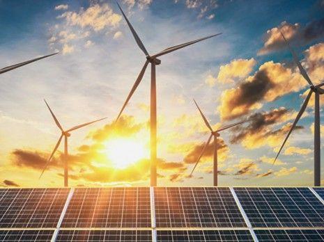 Cleantech Camp 2021: PRIO promove o programa que acelera a transição energética na Europa