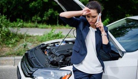 Dicas para evitar o sobreaquecimento do motor nas viagens longas