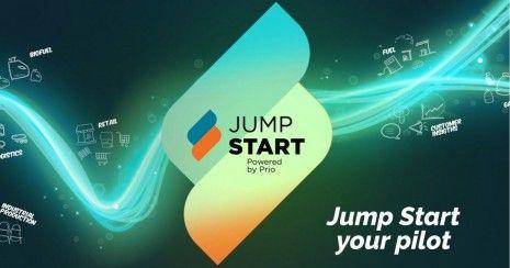 JUMP START: está de volta o projeto que procura soluções de sustentabilidade, transformação digital e transição energética