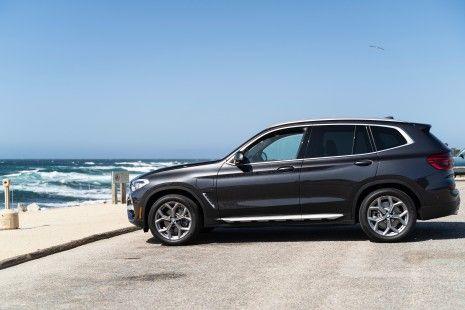 Vais à praia de carro? 5 formas de o protegeres este verão