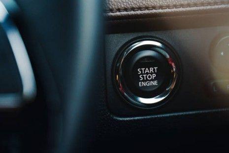 Devemos usar ou evitar o sistema Start/Stop para poupar combustível?