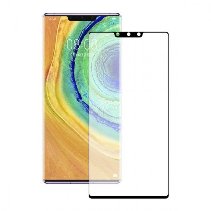 Tempered Glass Screen Protector Huawei Mate 30 Pro KSIX
