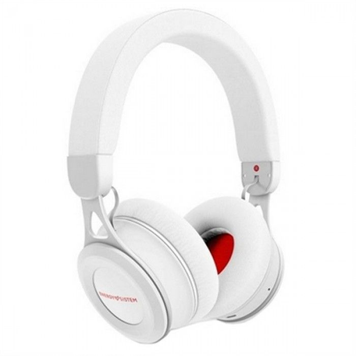 Auriculares Bluetooth com microfone Energy Sistem BT Urban 3