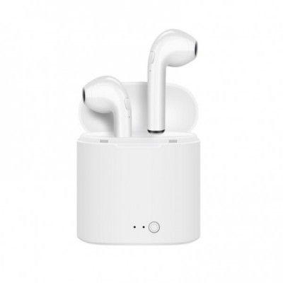 Auriculares Bluetooth Innova