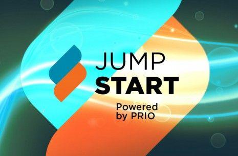 Já são conhecidas as 3 startups vencedoras do programa de empreendedorismo da PRIO